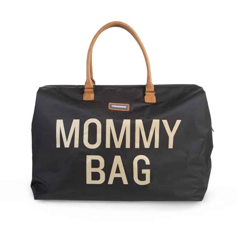 mommybag_black_gold
