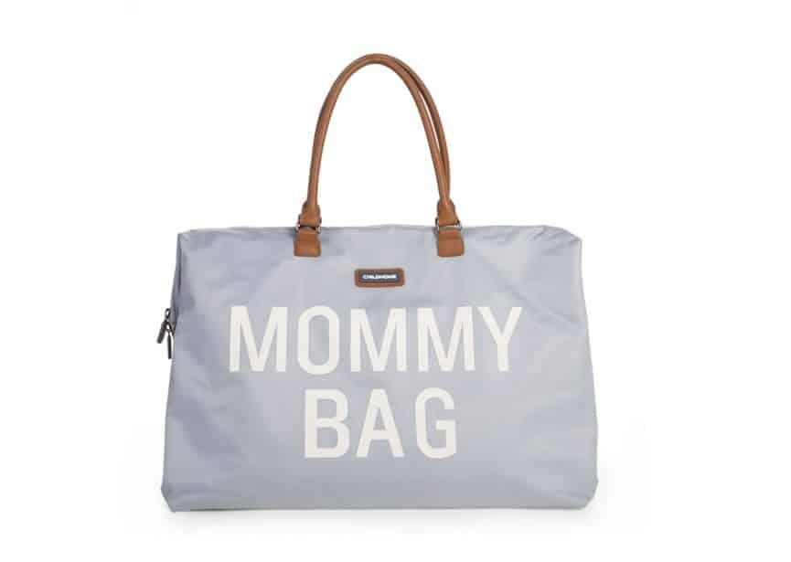 mommybag_grey