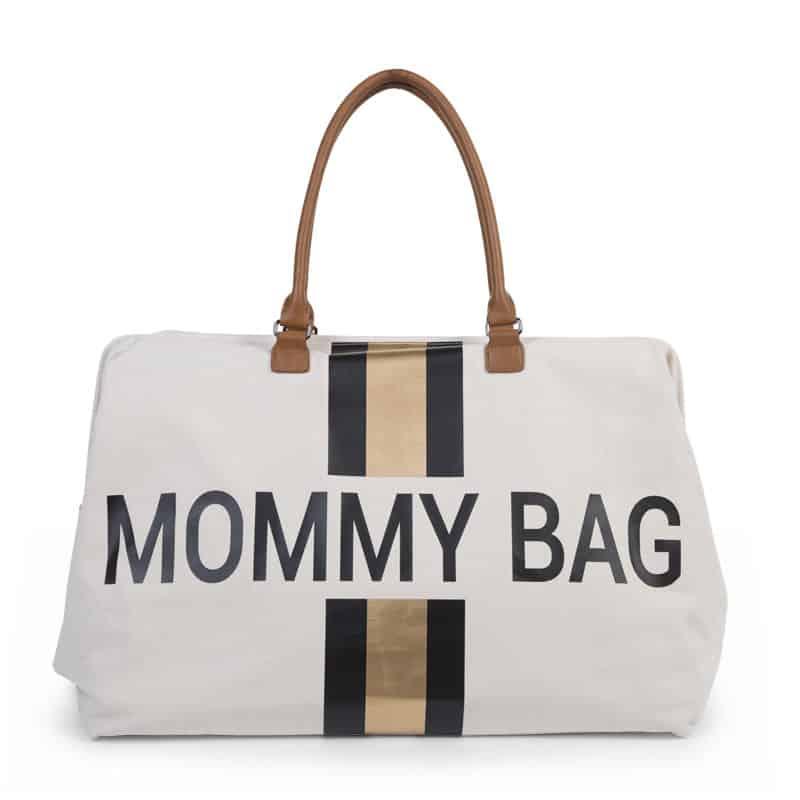 mommybag_whitegold