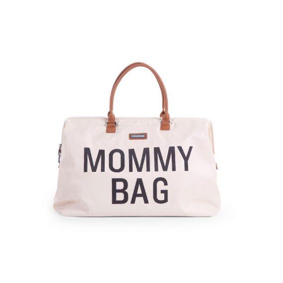 noona-mommy-bag-02