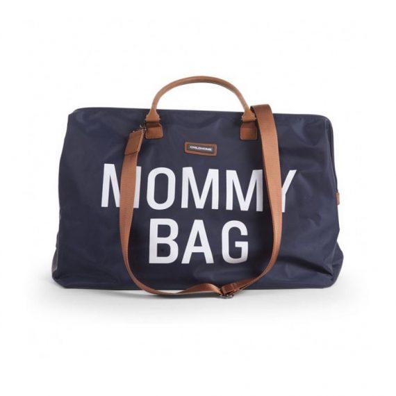 noona-mommy-bag-03