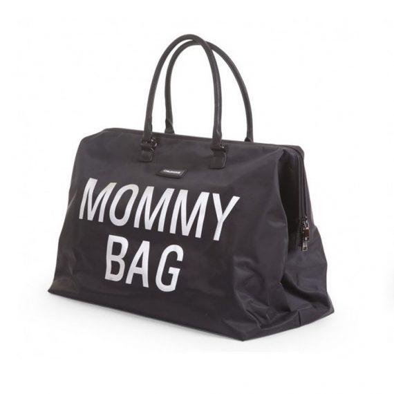 noona-mommy-bag-04