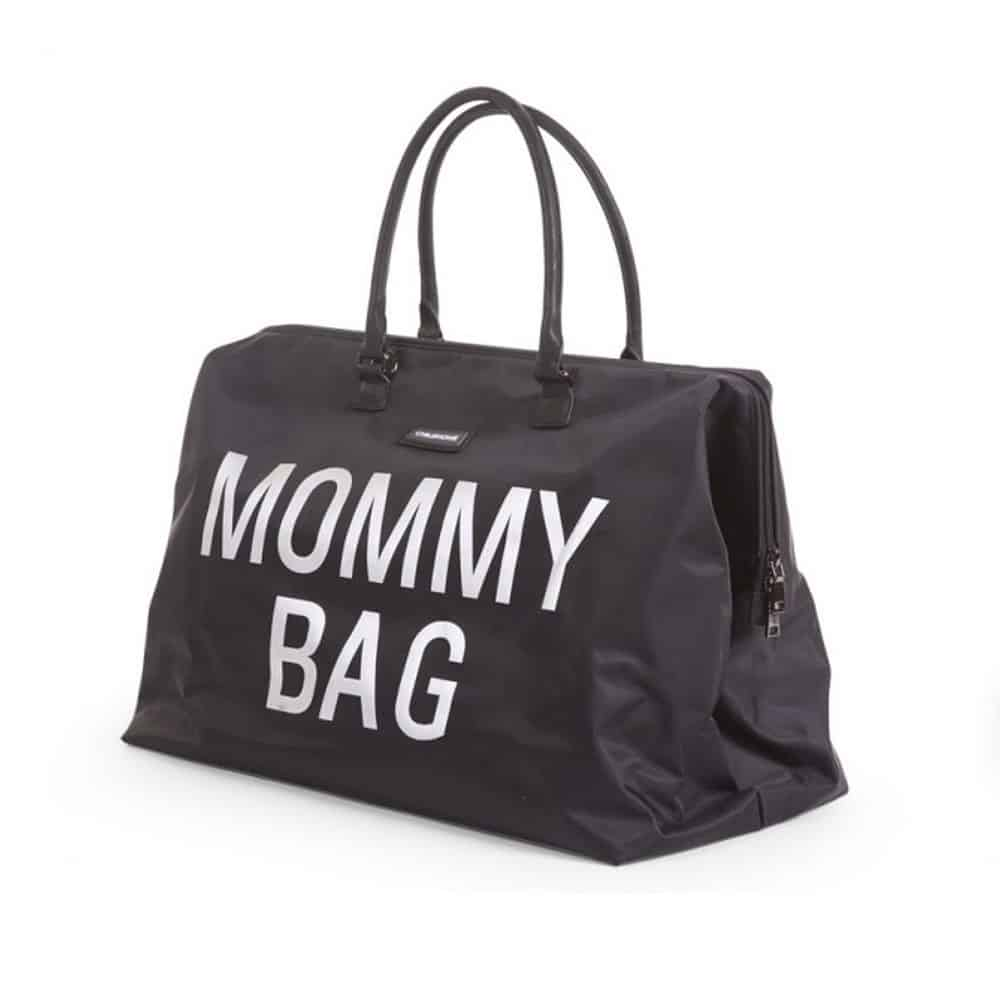 noona-mommy-bag-04