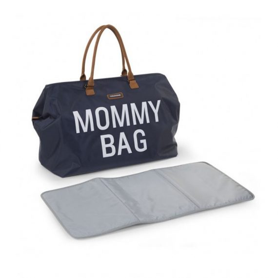 noona-mommy-bag-05