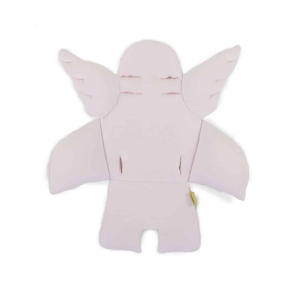 noona-evolu2-jastucic-01