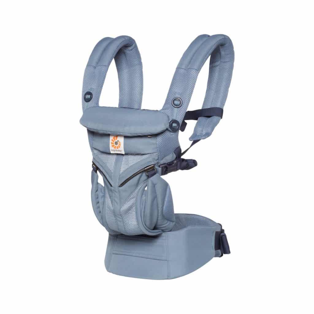 Omni-360-Cool-Air-Mesh-Oxford-Blue-product-02-Custom