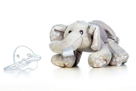mazilica slonic