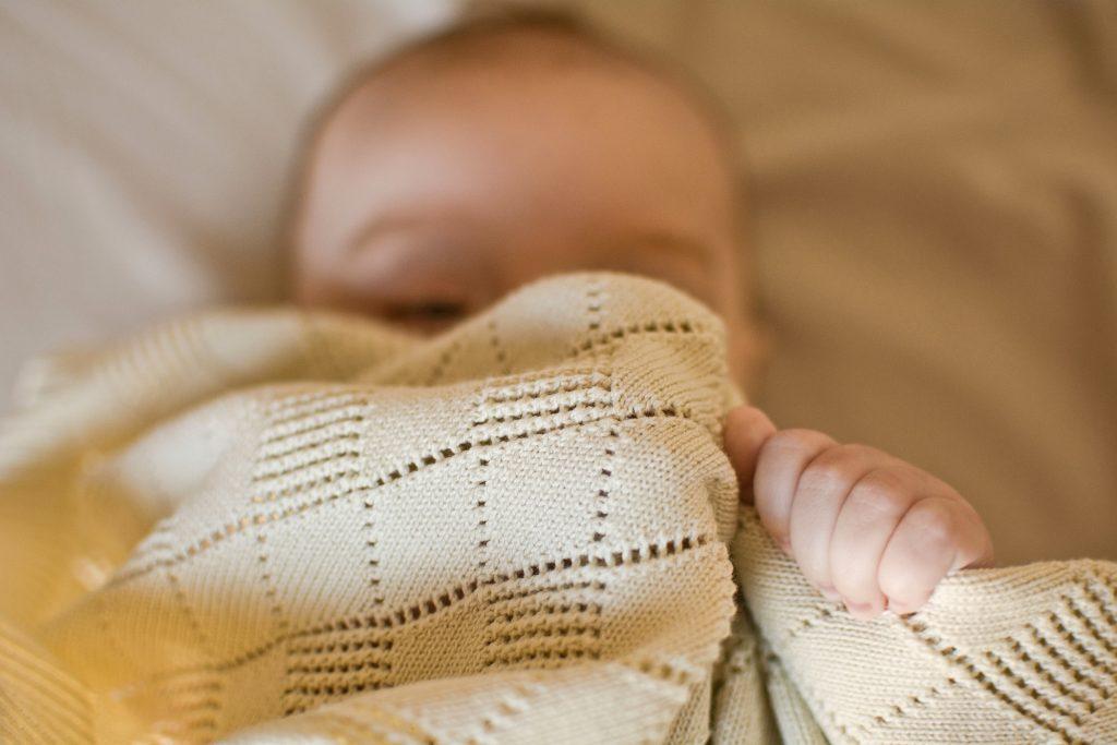 openwork_knit_blanket_4 (1)