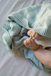 openwork_knit_blanket_5