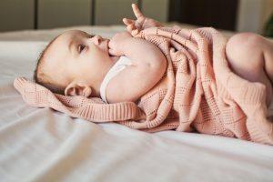 openwork_knit_blanket_8