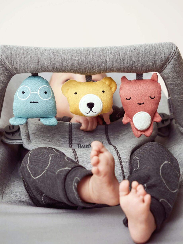babybjorn-toy-soft-friend 2