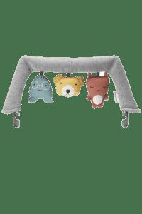 babybjorn-toy-soft-friend