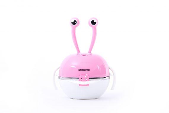 704715863188 Crab-MealBA-Pink
