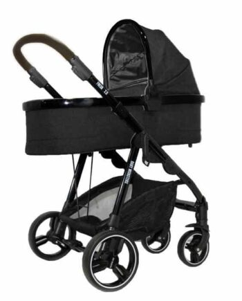 Dječja kolica za bebe