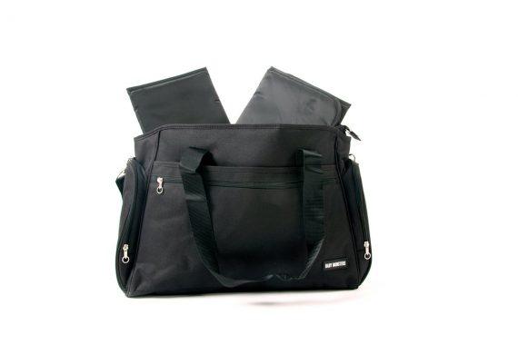 easy-twin-bag9