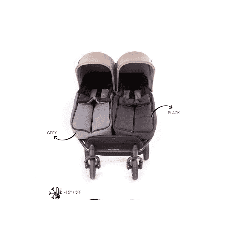 saco-gemelar-ice-twin-babymonsters