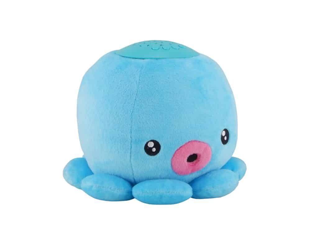 Baby Monsters svjetiljka BMYOCTB Octopus 1