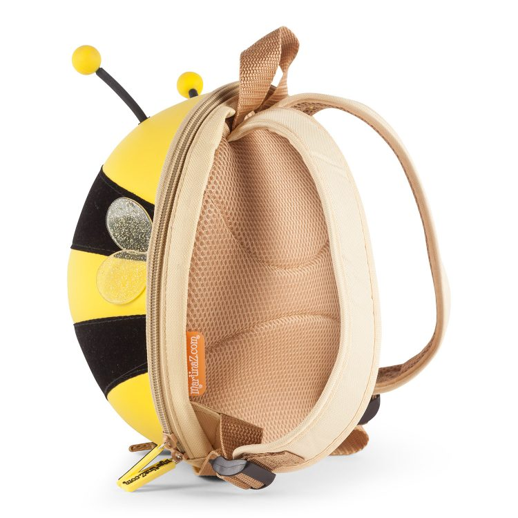 Bee BP0200 (2)