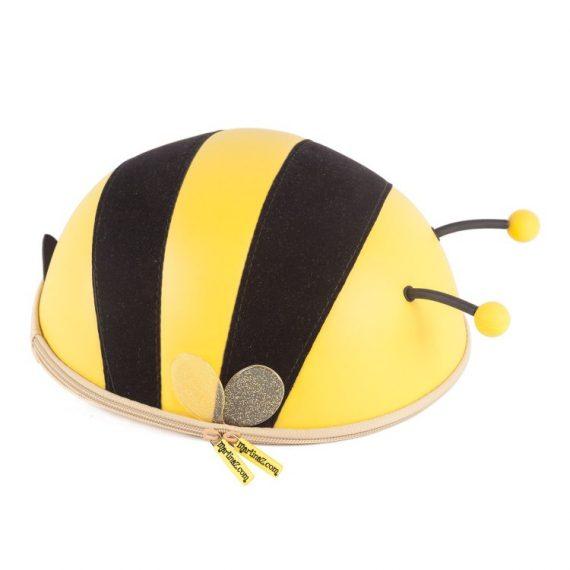 Bee BP0200 (5)