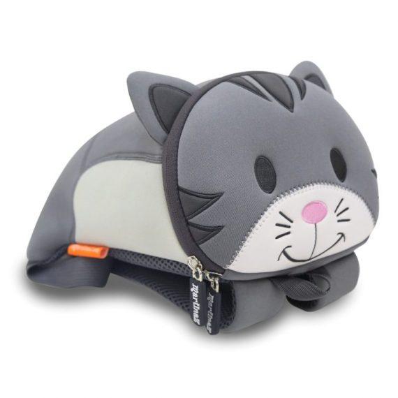 Cat BP2010