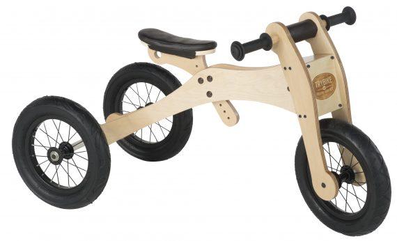 CoandCo-Trybike005
