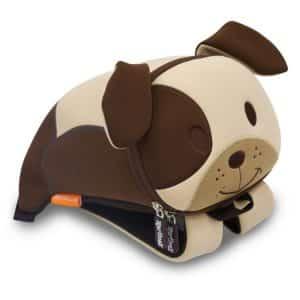 Dog BP2030