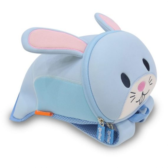 Mochila_Conejo_Rabbit_backpack_angleview_down-750×750