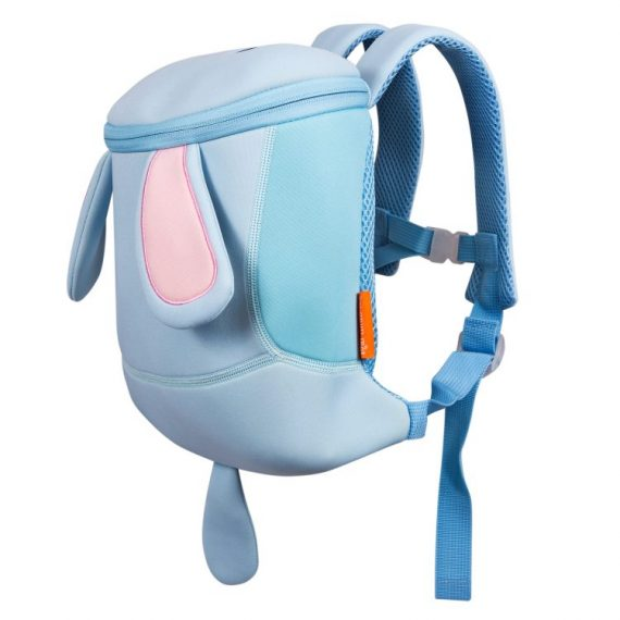 Mochila_Conejo_Rabbit_backpack_angleview_stand-750×750