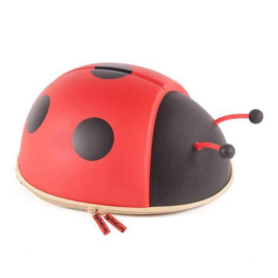Red Ladybug BP010R (1)