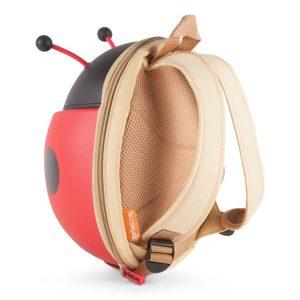 Red Ladybug BP010R (3)