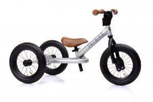 Trybike-steel TBS-2-SLR 8719189161618 TBS-99-TK 8719189161632 (2)