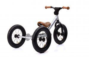 Trybike-steel TBS-2-SLR 8719189161618 TBS-99-TK 8719189161632