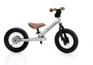 Trybike-steel TBS-2-SLR 8719189161618 TBS-99-TK 8719189161632 (4)