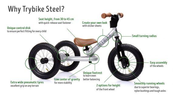 Trybike-steel-factsheet-eng-small