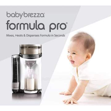 baby_brezza_formula_pro-aparati-babycare-bebi_dohrana_bebi_formula_dohrana_mleo_za_bebe-baby-brezza-formula-pro-dohrana-za-bebe_360x