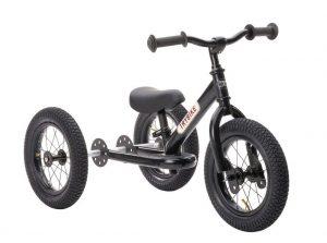 trybike black