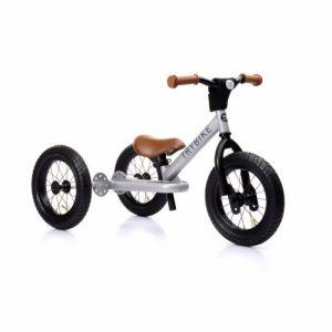 trybike-steel2-800×800