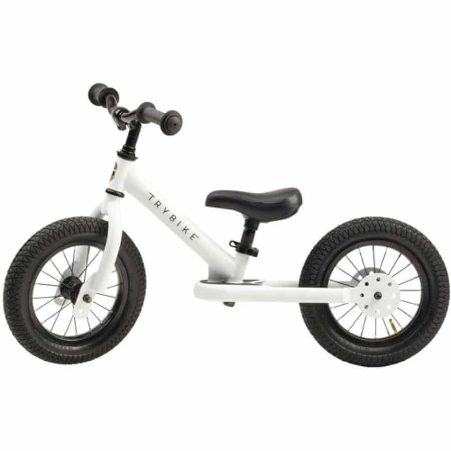 trybike white3