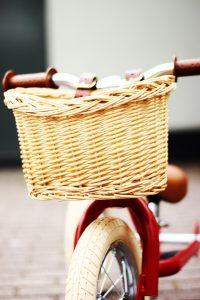 trybike_basket