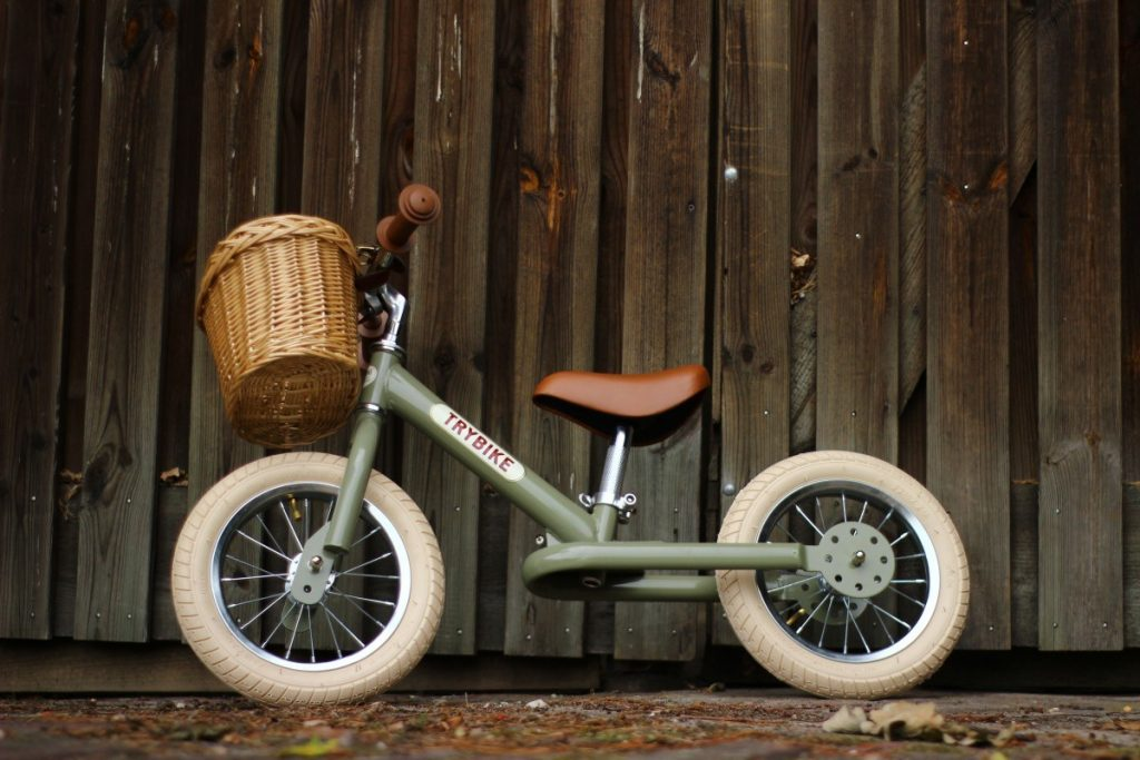 trybike_basket1