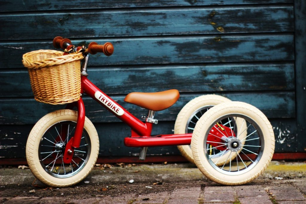 trybike_basket2