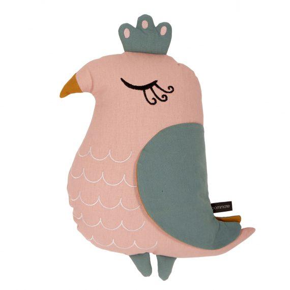 Roommate Birdie cushion(1002919)