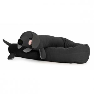 Roommate-Lazy-long-Dog-anthracite.w610.h610.fill