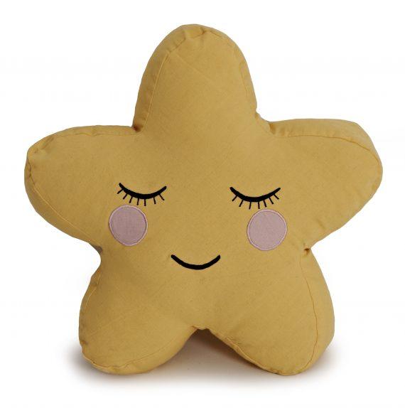 Roommate Star Cushion (31114)