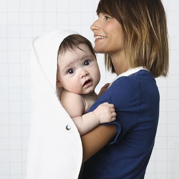 baby_towel_white_mama_1024x1024