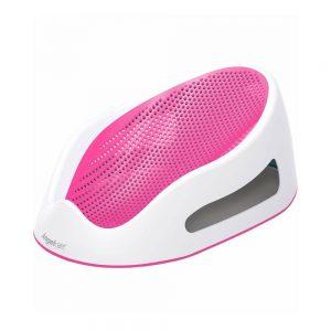 bath_support_pink_1_2000x