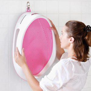 bath_support_pink_2_2000x