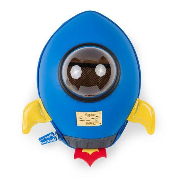 Cohete_azul_01-750×750