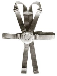 nomi_standard_belts_sand