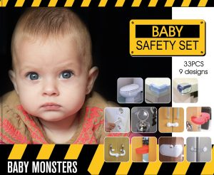 BabySafetySet-2